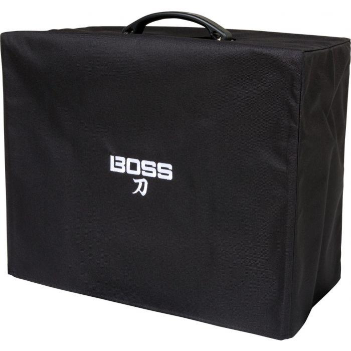 Boss BAC-KTN212 Katana 100/212 Amplifier Cover Front
