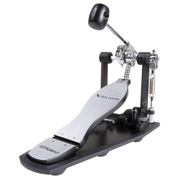 04957054221775 04957054221775 04957054221775 Roland RDH-100 Kick Drum Pedal Front