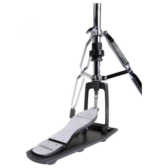 Roland RDH-120 Hi Hat Stand Pedal Zoom