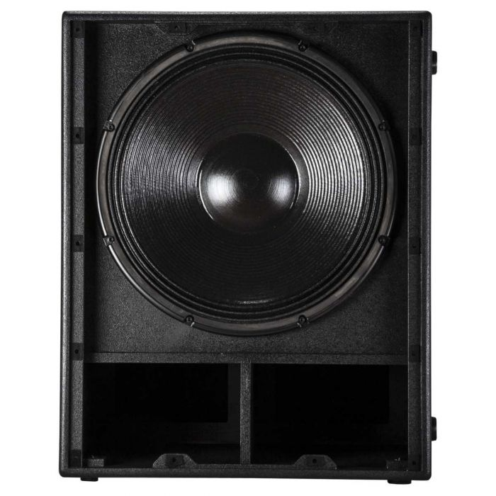 RCF SUB 8004-AS Active High Power Subwoofer Cone