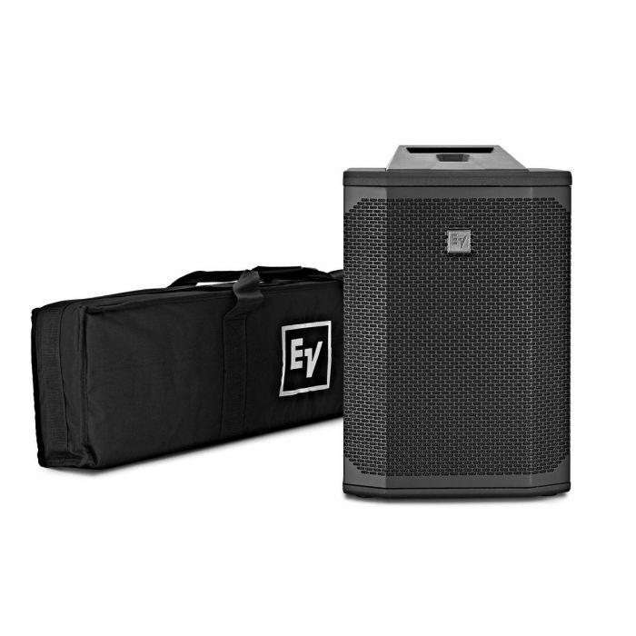 Electrovoice Evolve 50 Portable Column System Case