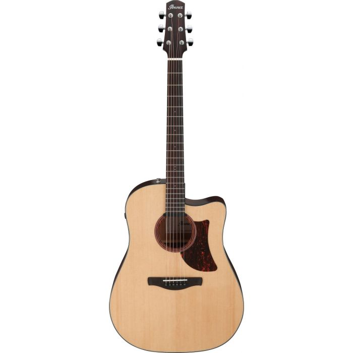 Ibanez AAD170CE-LGS Natural