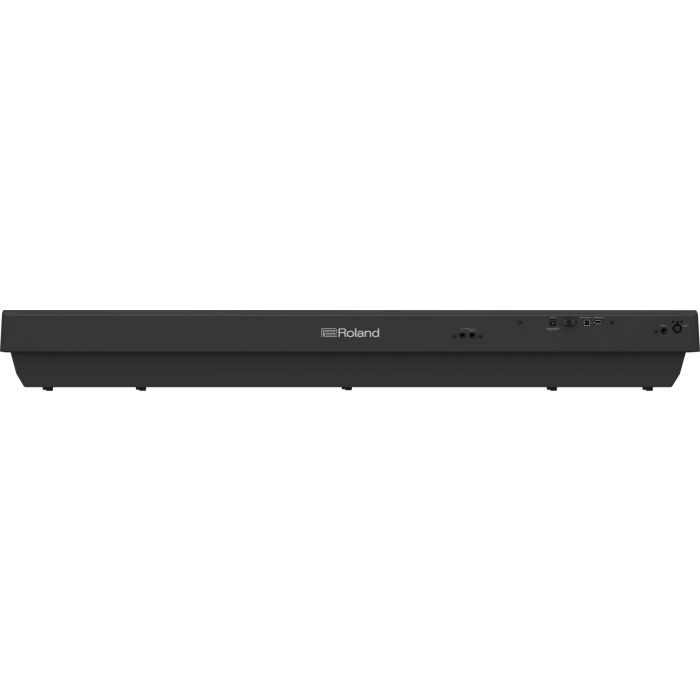 Roland FP-30X 88 Note Compact Piano Black Back