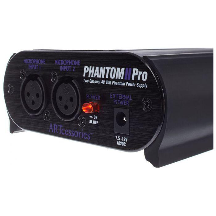 ART Phantom II Pro 3