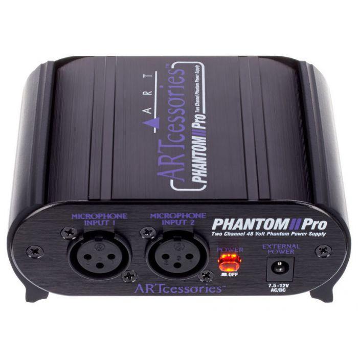 ART Phantom II Pro p