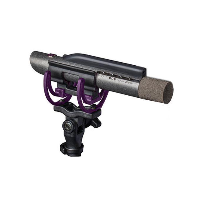 Aston Single Rycote for Starlight mic
