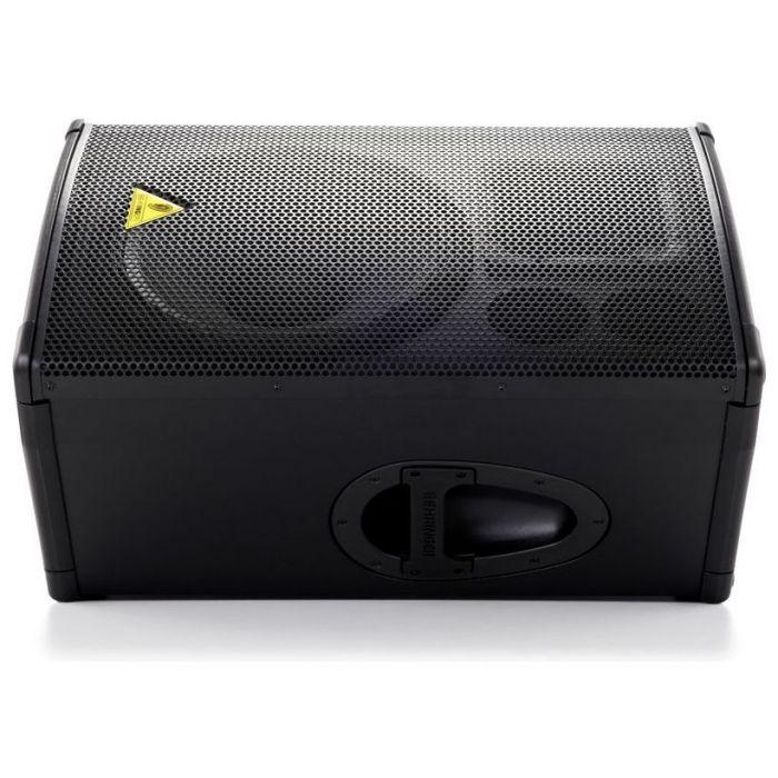 Behringer B1520PRO Eurolive PRO 800W 1X15 PA Speaker Side