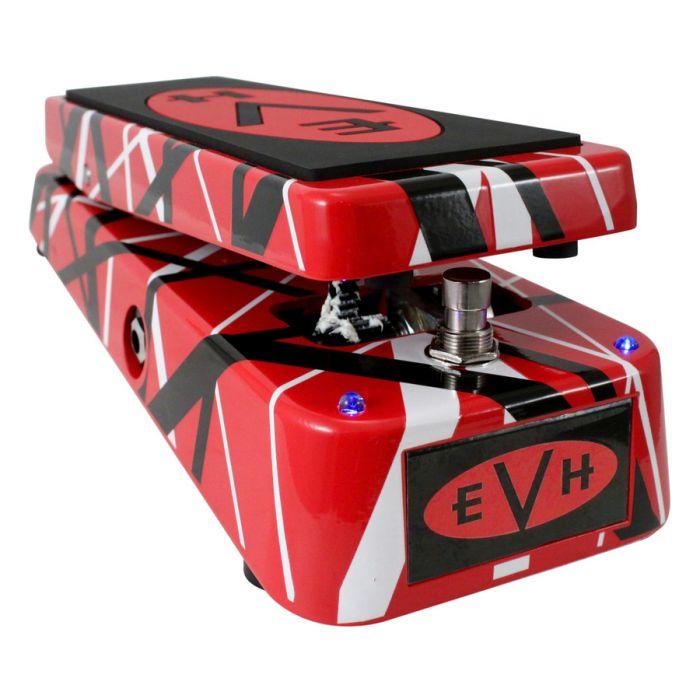 EVH95SE
