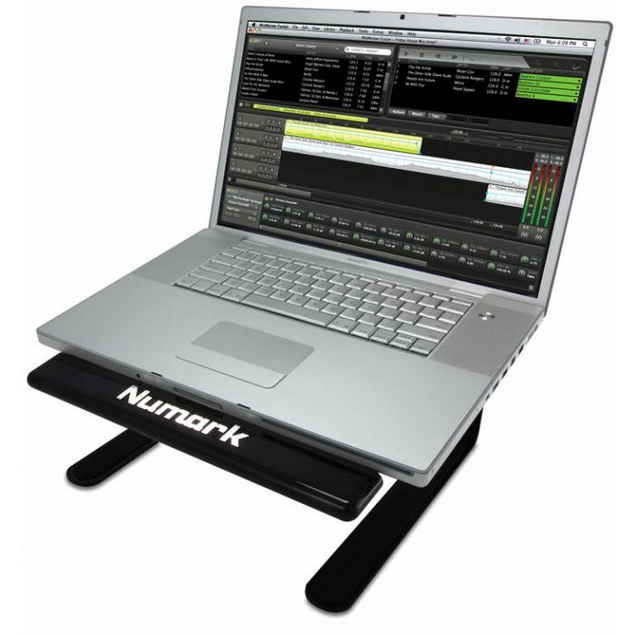 Numark Laptop Stand PRO1