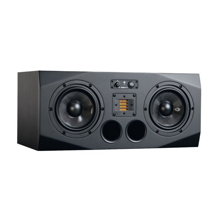 Adam A77X 3-way Active Monitor - A-Side