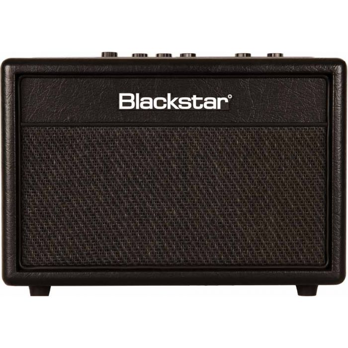 Front view of a Blackstar ID Core Beam Bluetooth