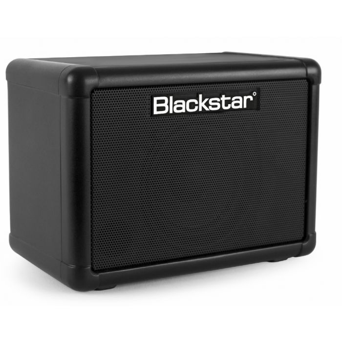 Full view of a Blackstar FLY 103 3 Extension Speaker Cabinet