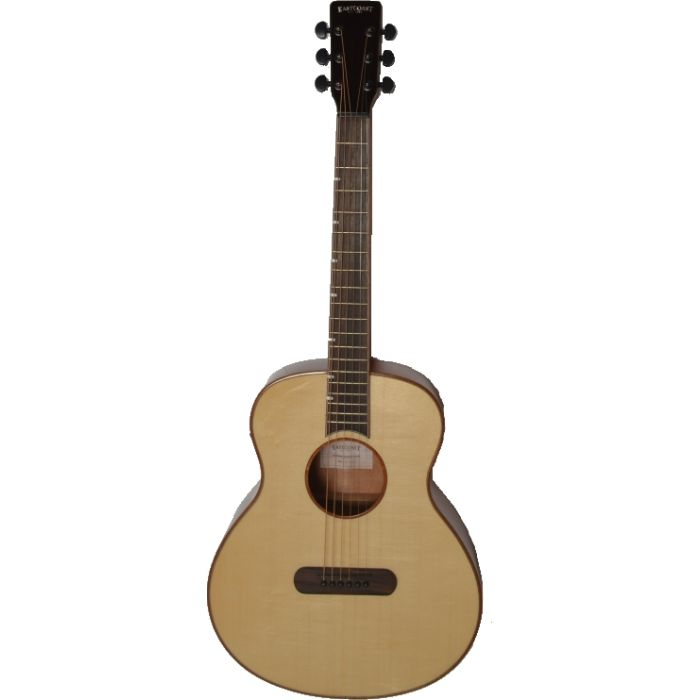 Eastcoast LIS-A Mini Auditorium Acoustic Guitar