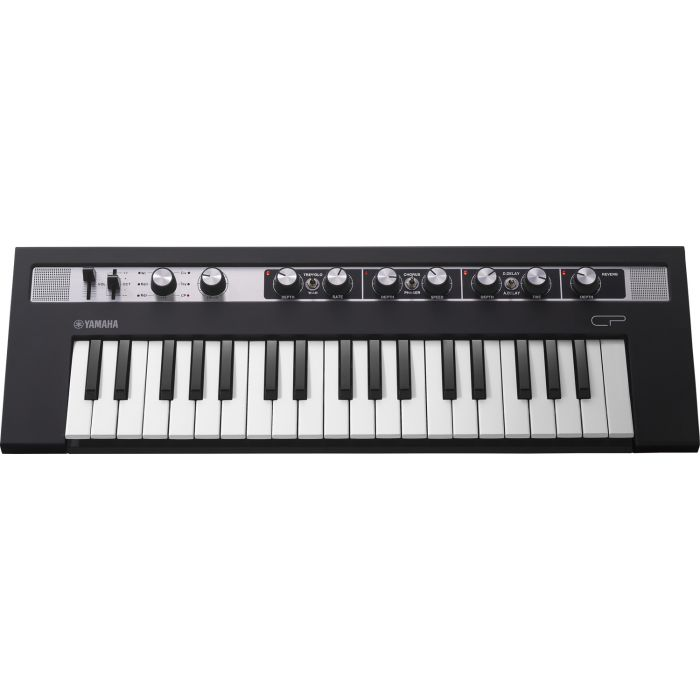 Yamaha reface CP Electric Piano