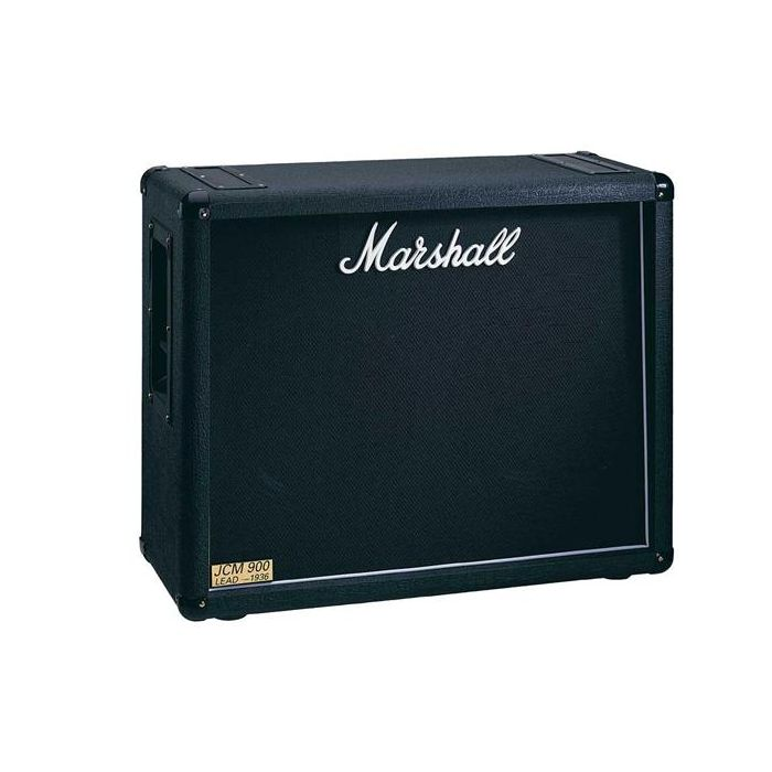 Marshall 1936 Stereo Guitar Speaker Angle