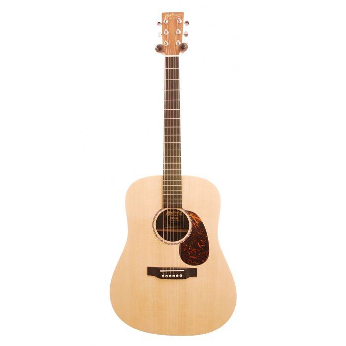 Martin DX1KAE Koa Electro Acoustic Guitar