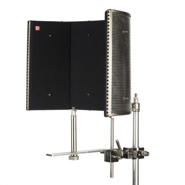 Full view of an SE Electronics Reflexion Filter Pro