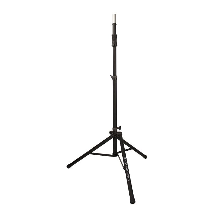 Ultimate Support TS100B Hydraulic Speaker Stand