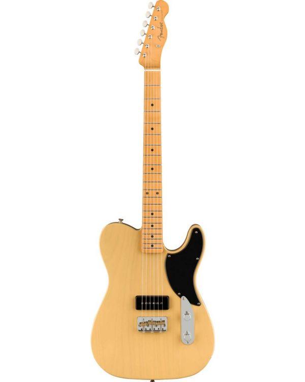 Fender Noventa Telecaster Vintage Blonde