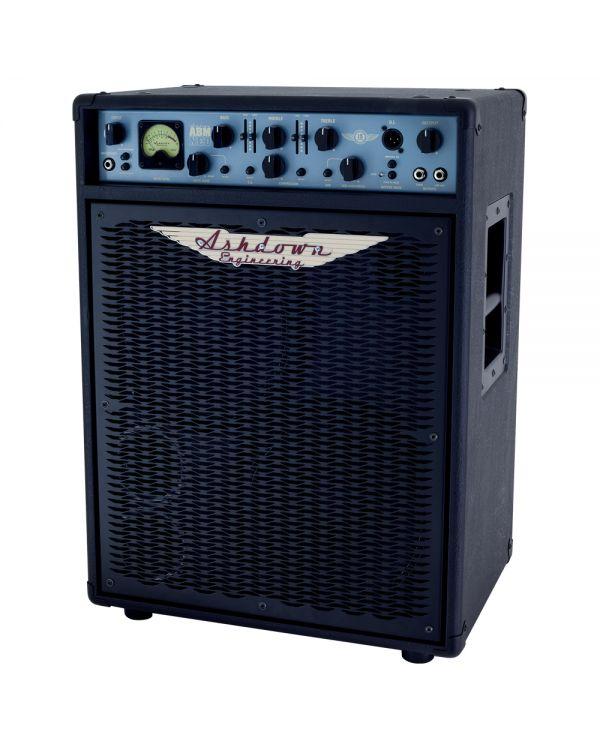 Ashdown ABM C210H NEO EVOIII 500W Bass Amp Combo