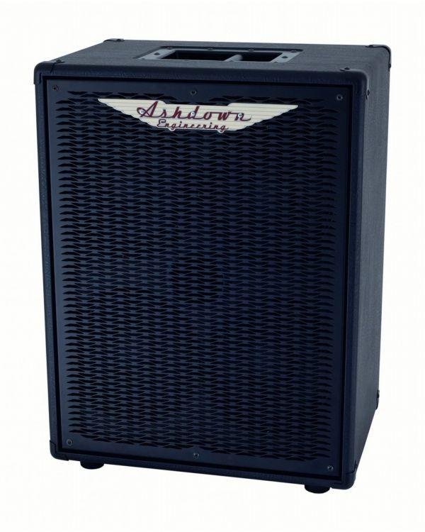 Ashdown ABM Mini 408H NEO Bass Speaker Cabinet