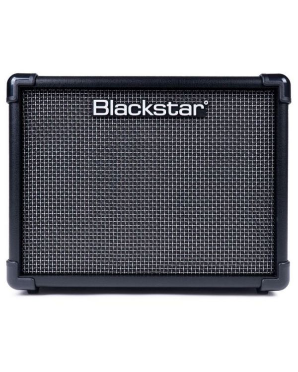 Blackstar ID CORE 10 V3 10w Digital Guitar Amplifier