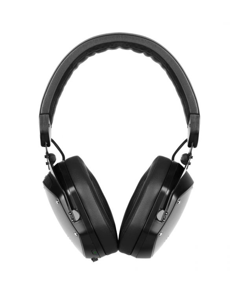 Roland M200BTA Bluetooth Headphones w case