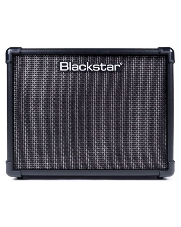 Blackstar ID:CORE 20 V3 20w Stereo Digital Combo Amp