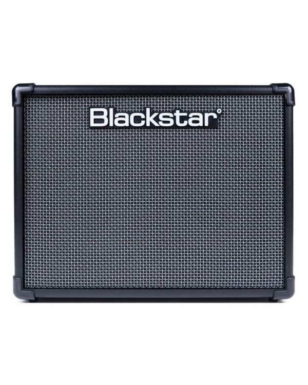 Blackstar ID CORE 40 V3 40w Stereo Digital Combo