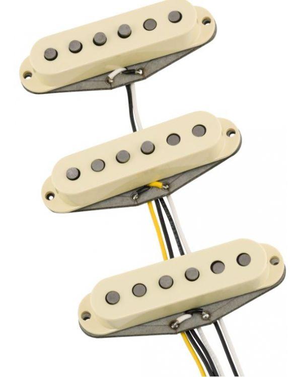Fender Vintera 60s Vintage Stratocaster Pickups