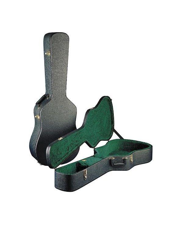 Martin 12C330 000 14-Fret Acoustic Hardshell Case