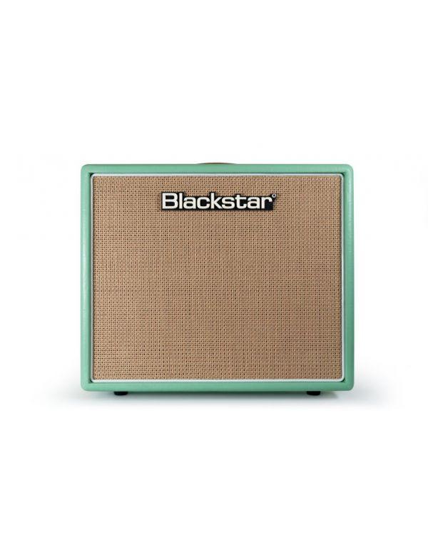Blackstar Studio 10 6L6 Valve Combo, Surf Green