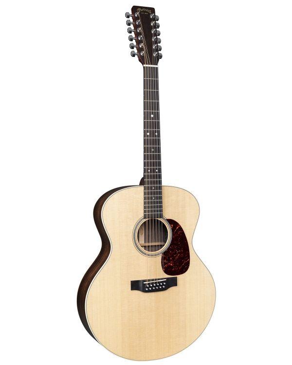 Martin Grand J-16E 12 String Electro Acoustic