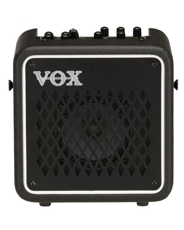 Vox VMG-3 Mini Go Series 3 Watt