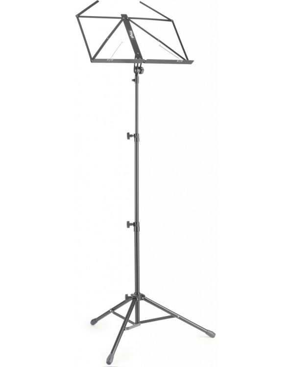 Stagg MUS-A4 Sheet Music Stand