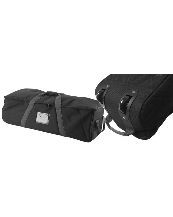 Black Rat SPSB-38/T Percussion Hardware & Stand Bag