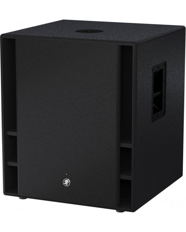 Mackie Thump 18S Active Subwoofer