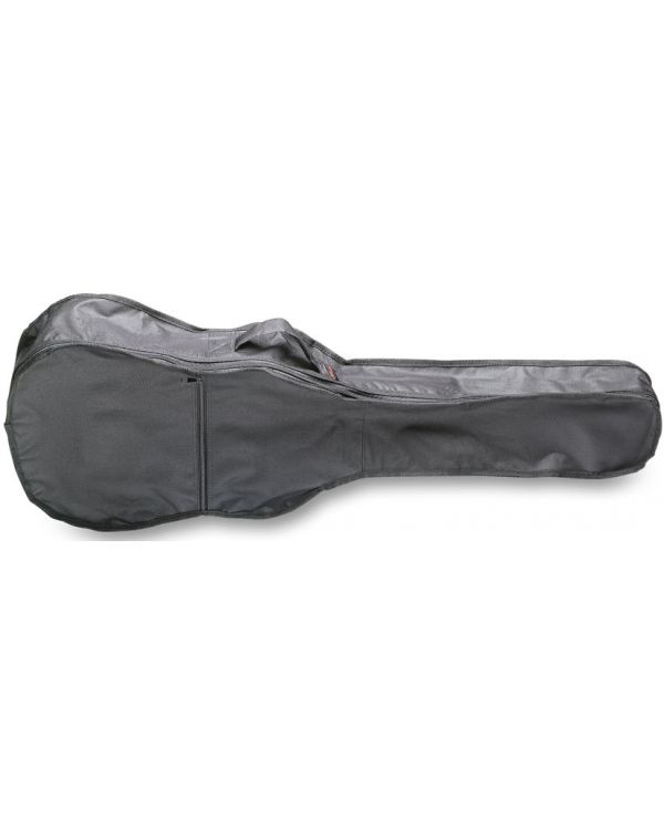 Black Rat STB-1 C3 Nylon 3/4 Classical Guitar Gig Bag