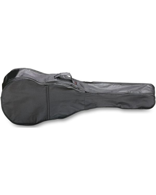 Black Rat STB-1 C 4/4 Classical Guitar Gig Bag