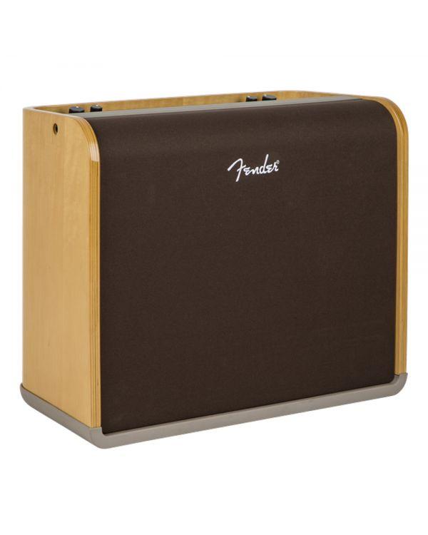 Fender Acoustic Pro Acoustic Guitar Amplifier