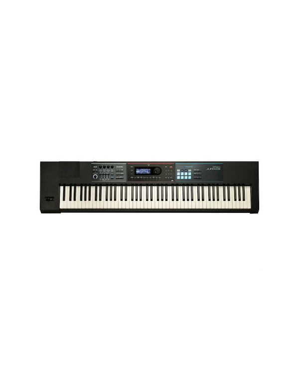 Roland Juno DS88 Synth Keyboard