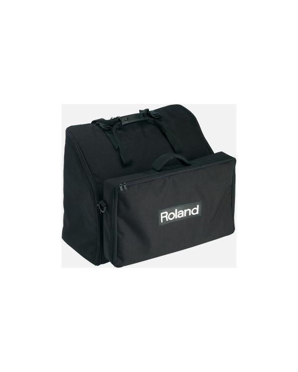 Roland Gig Bag for FR-7/FR-5 and FBC-7