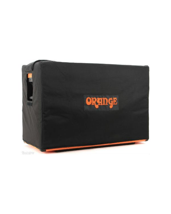 Orange PPC212 Padded 2x12 Amp Cover