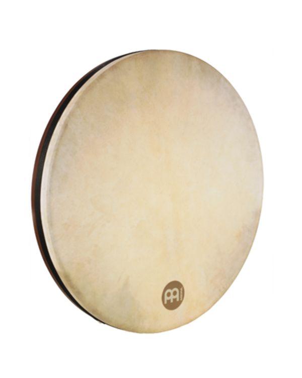 Meinl 22 TAR Frame Drum