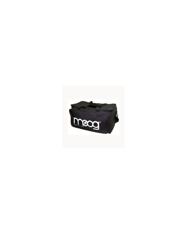 MOOG Mother Gig Bag