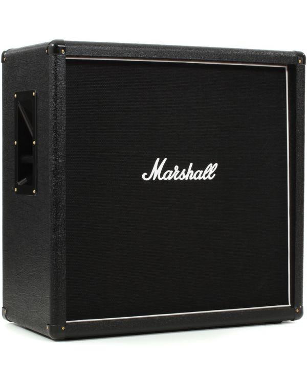 Marshall MX412B Guitar Speaker Cabinet