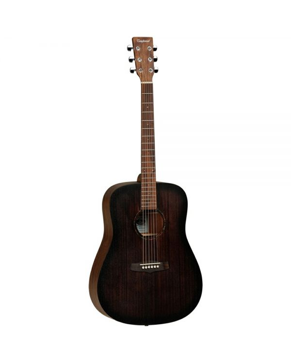 Tanglewood TWCRD Crossroad Dreadnought Acoustic Guitar