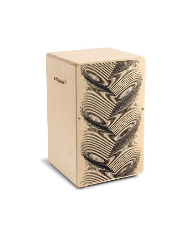 Schlagwerk CP120 X-One Illusion Cajon