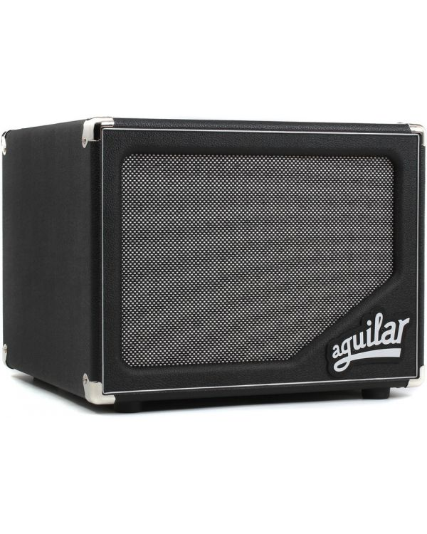Aguilar SL 112 Limited-Edition Bass Speaker Cabinet