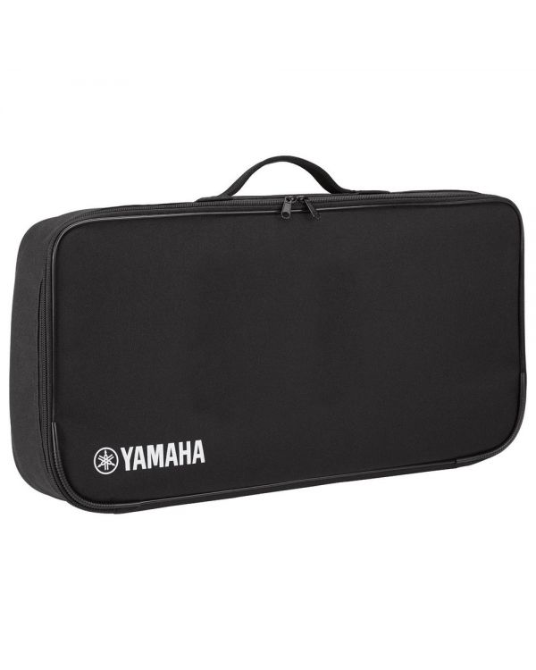 Yamaha Reface Softcase